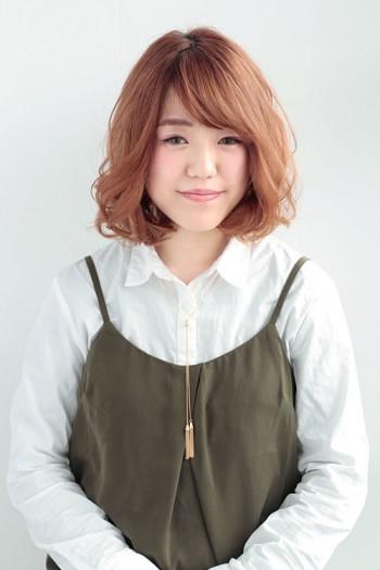 nakamura_h-350x525