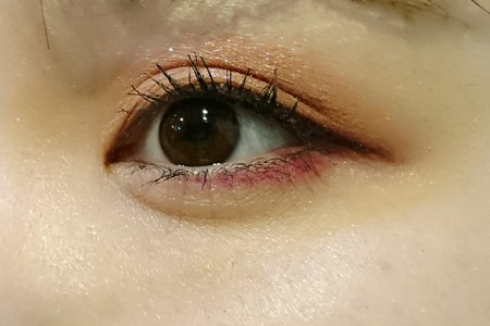 BeautyPlus_20180419221420_save