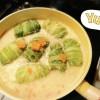 お料理は楽しい☆食からつくる美の健康!
