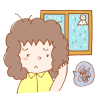 【広がりくせ毛さん必見☆】美髪エステでまとまり艶髪に…☆